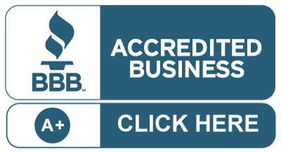 BBB-Logo-SunPower-by-Hooked-On-Solar-A-Accredited-Business