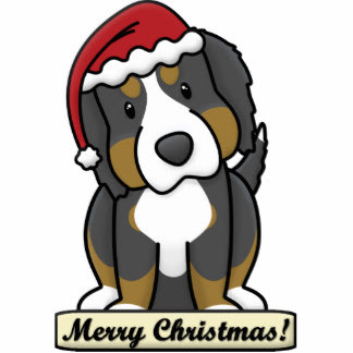 Merry Christmas From All Star Pet Resort