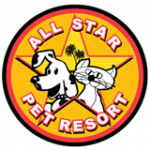 All Star Pet Resort